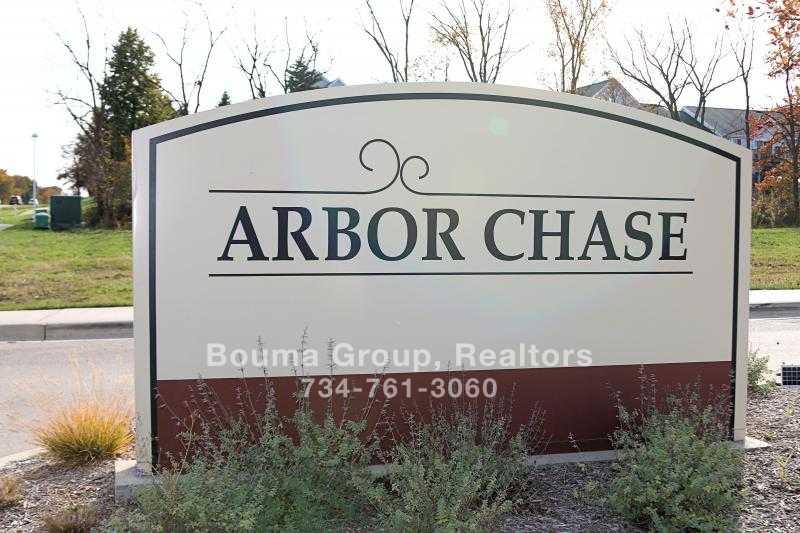Arbor Chase Condo - Ann Arbor
