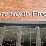 410 North First Condo