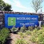 Woodland Mews Condo