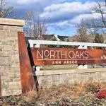 North Oaks Condo