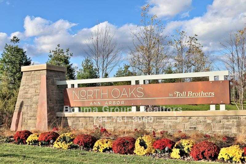 North Oaks Condo - Ann Arbor